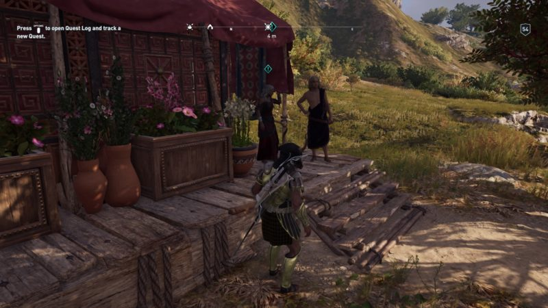 ac-odyssey-repairing-the-lyre-guide