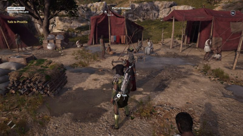 ac-odyssey-repairing-the-lyre-quest-walkthrough