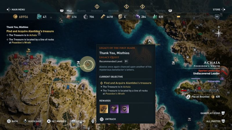 ac-odyssey-thank-you-misthios-quest-guide