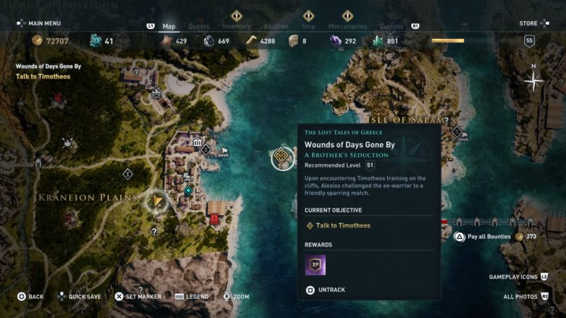 ac-odyssey-wounds-of-days-gone-by-guide