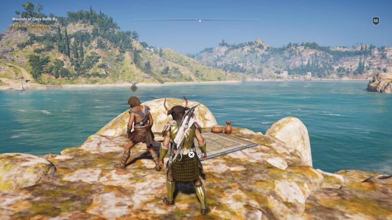 ac-odyssey-wounds-of-days-gone-by-quest-guide