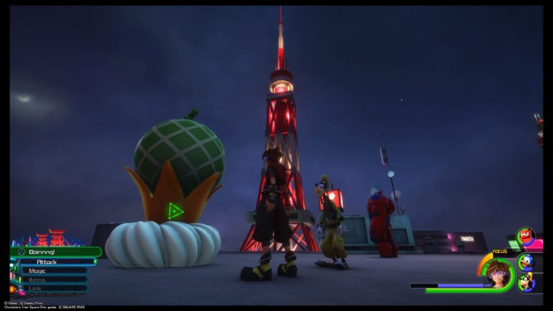 all-flan-location-kh3