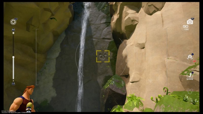 all-lucky-emblem-locations-kh3-thebes-and-olympus