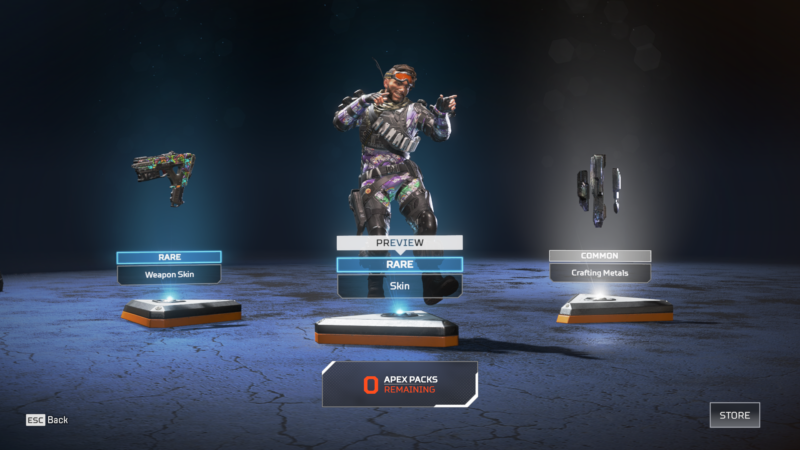 apex legends tips and guide
