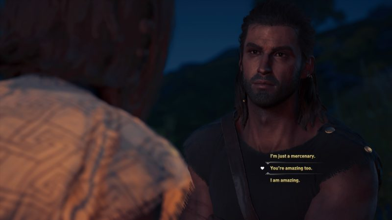 assassins-creed-odyssey-career-orientation-quest-walkthrough