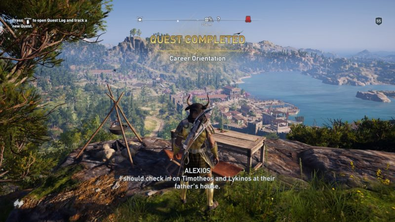 assassins-creed-odyssey-career-orientation-walkthrough