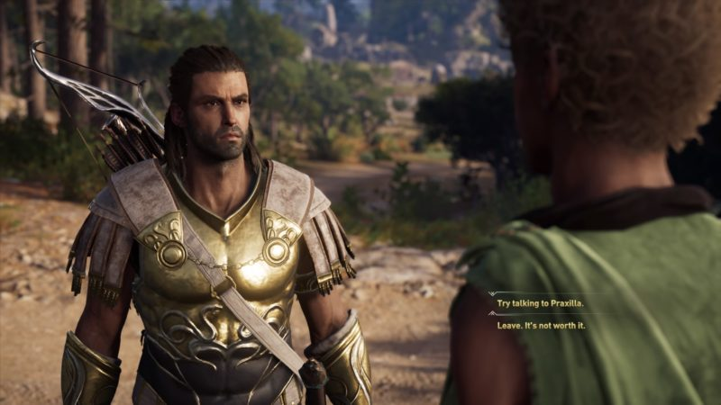 assassins-creed-odyssey-lyre-lyre-quest