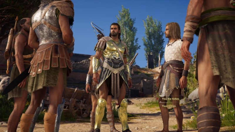assassins-creed-odyssey-moving-on-quest-guide