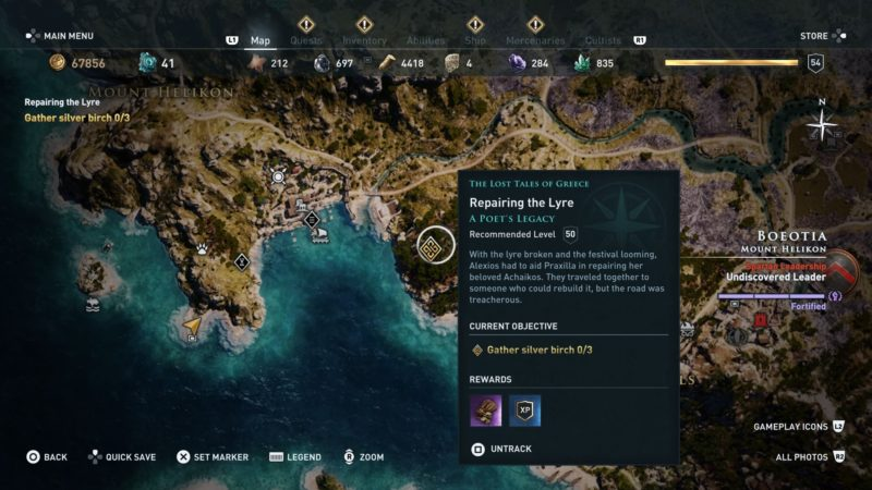 assassins-creed-odyssey-repairing-the-lyre-quest