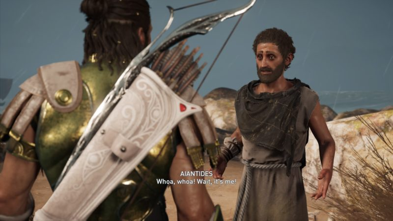 assassins-creed-odyssey-thank-you-misthios