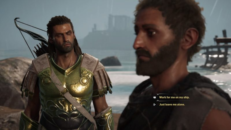 assassins-creed-odyssey-thank-you-misthios-quest-walkthrough