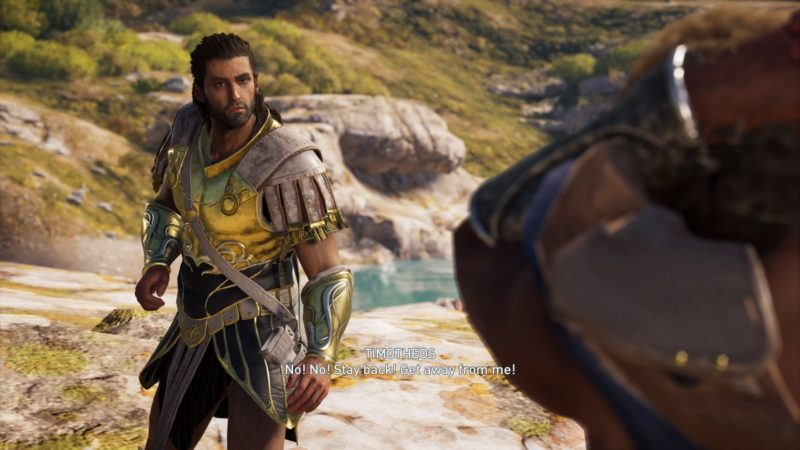 assassins-creed-odyssey-wounds-of-days-gone-by
