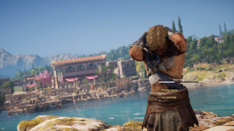 assassins-creed-odyssey-wounds-of-days-gone-by-guide