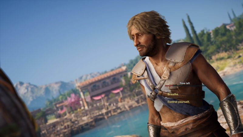 assassins-creed-odyssey-wounds-of-days-gone-by-quest