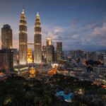 buy house or car first in malaysia