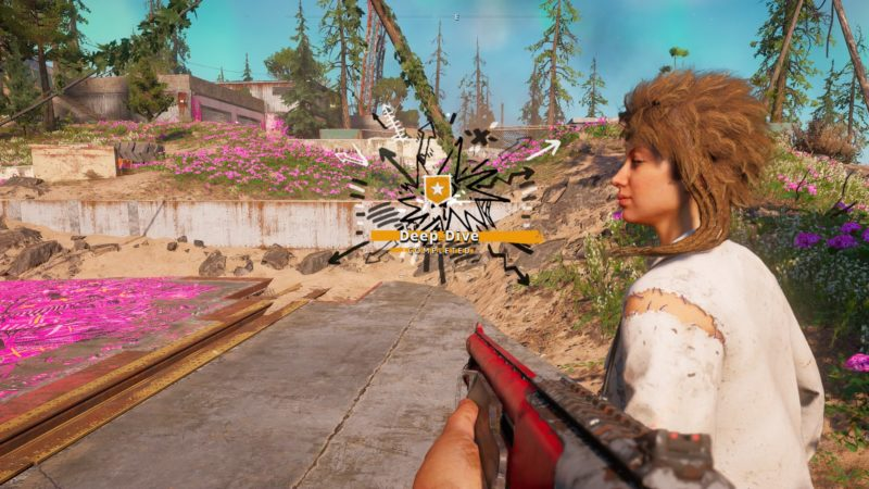 deep-dive-mission-objectives-far-cry-new-dawn
