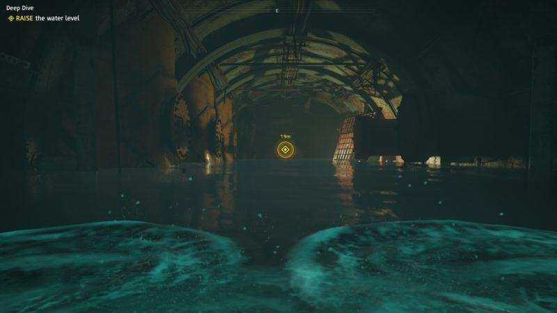 deep-dive-quest-walkthrough-far-cry-new-dawn