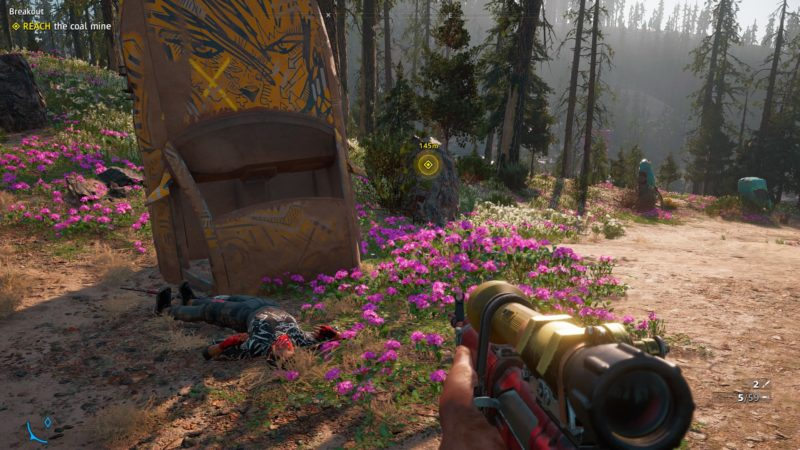 far-cry-new-dawn-breakout-guide-and-tips