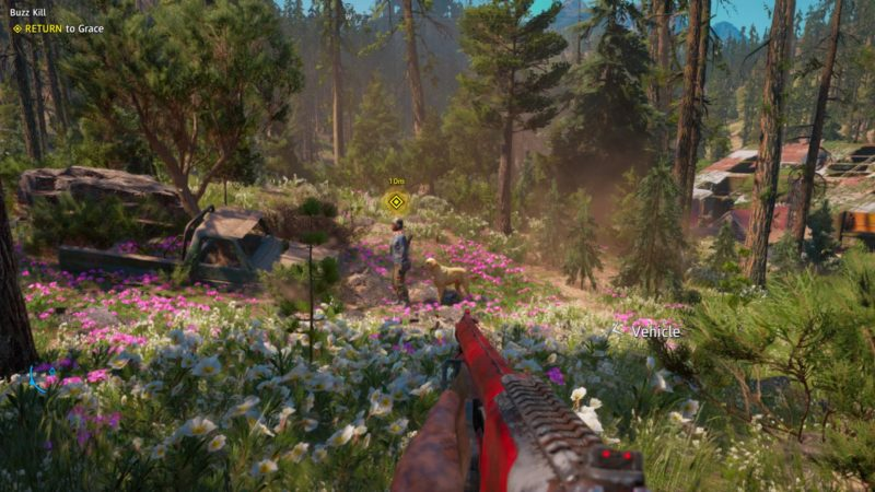 far-cry-new-dawn-buzz-kill-grace-armstrong-materials-location