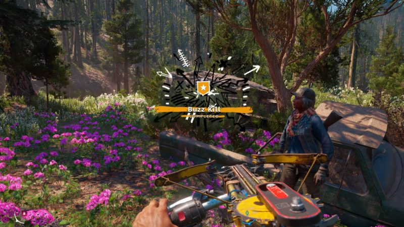 far-cry-new-dawn-buzz-kill-grace-armstrong-where-is-the-saw-launcher