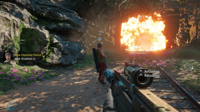 far-cry-new-dawn-days-of-blunder-guide