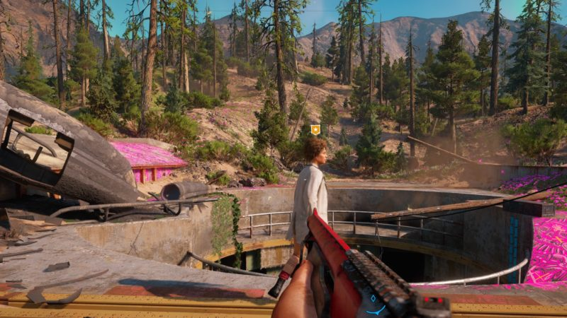 far-cry-new-dawn-deep-dive-guide-and-tips