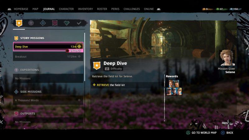 far-cry-new-dawn-deep-dive-guide-and-walkthrough