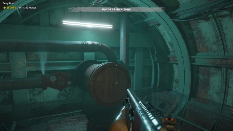 far-cry-new-dawn-deep-dive-open-and-close-valves