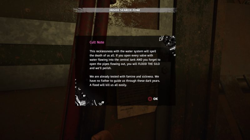 far-cry-new-dawn-deep-dive-tips-and-guide