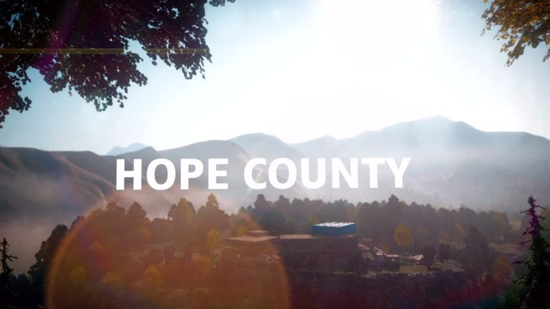 far-cry-new-dawn-find-hope-prosperity-base