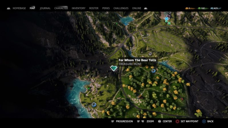 far-cry-new-dawn-for-whom-the-bear-tolls-guide