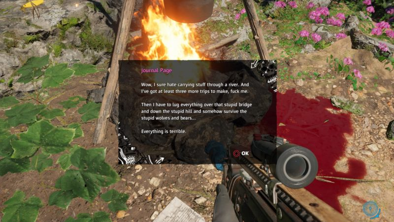 far-cry-new-dawn-go-with-the-flow-guide-and-tips