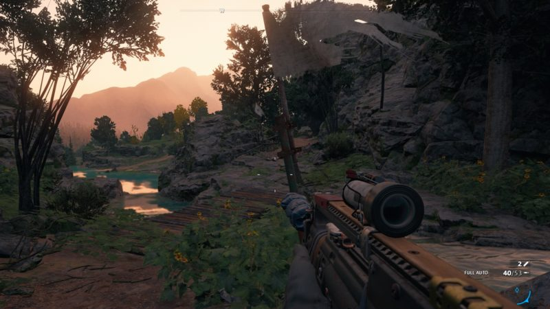 far-cry-new-dawn-go-with-the-flow-tips-and-guide