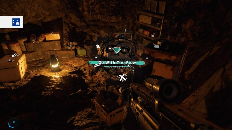 far-cry-new-dawn-go-with-the-flow-treasure-hunt-hideout-location