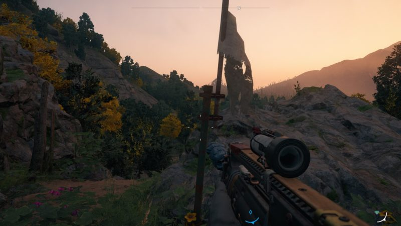 far-cry-new-dawn-go-with-the-flow-walkthrough-tips