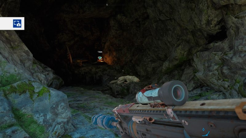 far-cry-new-dawn-go-with-the-flow-where-is-the-hideout