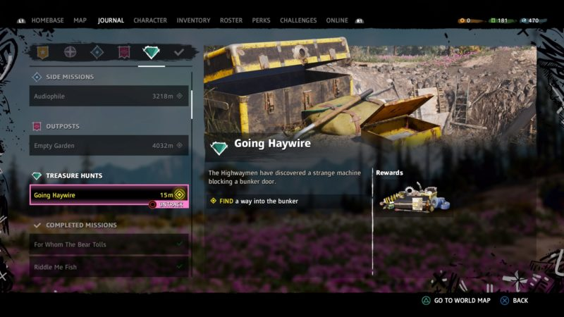 far-cry-new-dawn-going-haywire-mission-guide