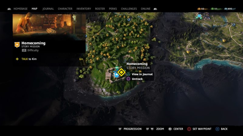 far-cry-new-dawn-homecoming-guide