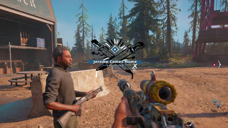far-cry-new-dawn-jerome-comes-home-tips-and-guide