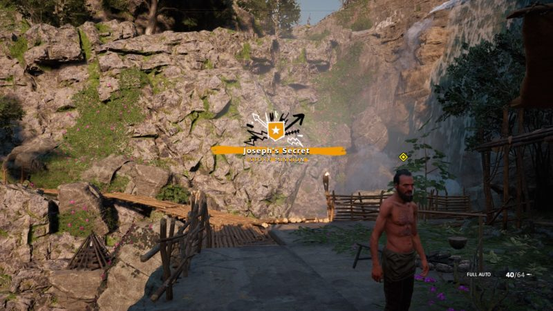 far-cry-new-dawn-josephs-secret-guide-and-tips