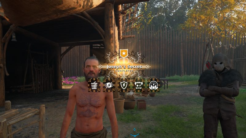 far-cry-new-dawn-josephs-secret-mission-objectives