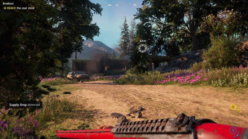 far-cry-new-dawn-losing-streak-guide-and-tips