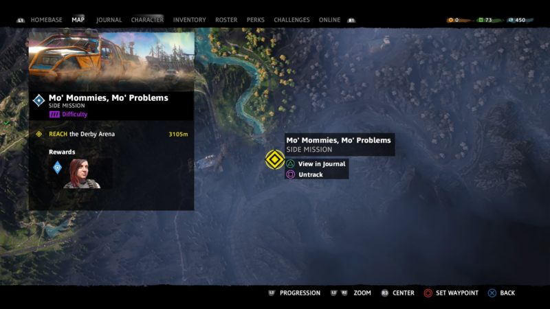 far-cry-new-dawn-mo-mommies-mo-problems-guide