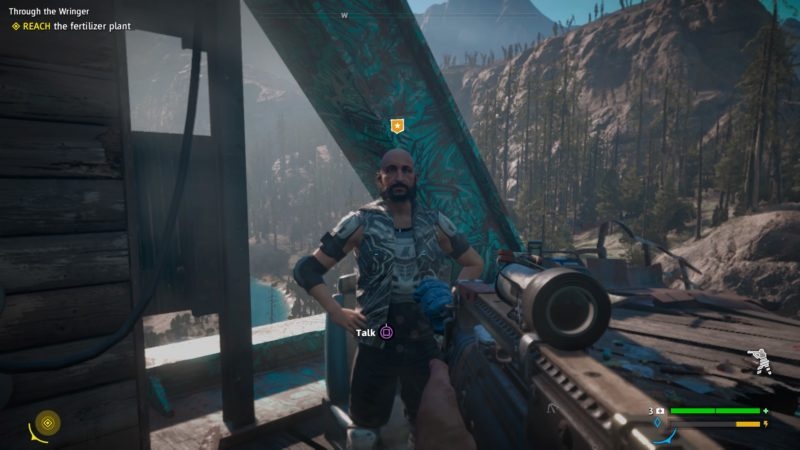 far-cry-new-dawn-now-thats-entertainment-guide-and-tips