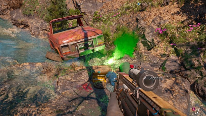 far-cry-new-dawn-rescuers-go-under-guide