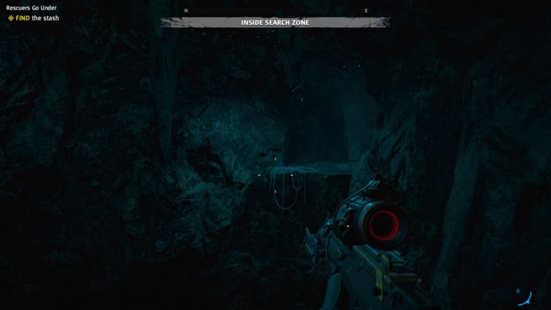 far-cry-new-dawn-rescuers-go-under-treasure-hunt-where-is-the-stash