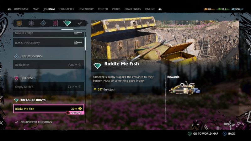far-cry-new-dawn-riddle-me-fish-guide-and-tips