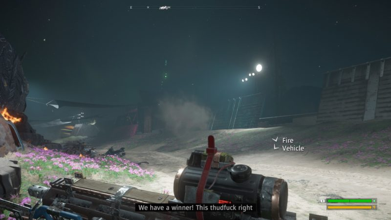 far-cry-new-dawn-riding-derby-how-to-defeat-the-lorry