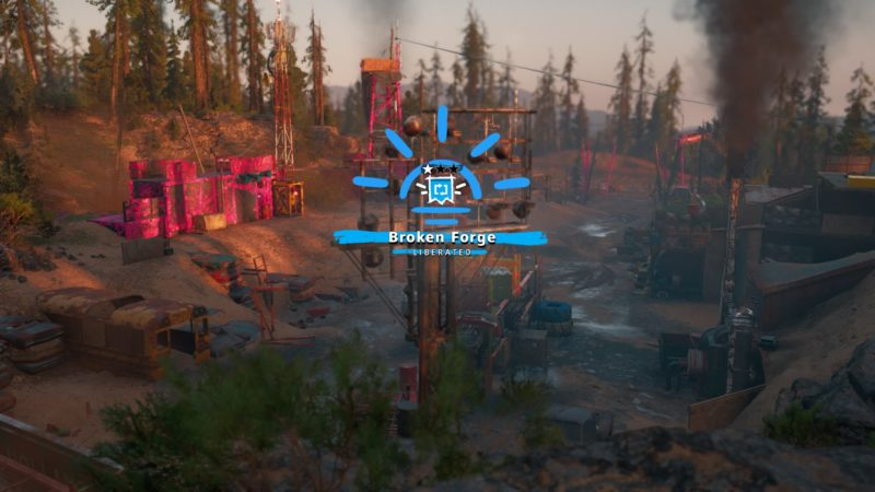 far-cry-new-dawn-scavenge-outpost