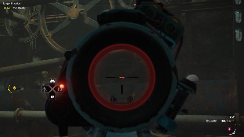 far-cry-new-dawn-target-practice-treasure-hunt